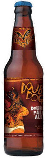 Flying Dog Double Dog Double Pale Ale