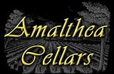 Amalthea Legends Edition Europa ll 2015