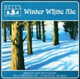 Bell's Brewery Winter Ale