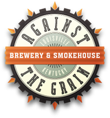 Against the Grain An Ale Of Interest Pale Ale
