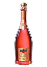 Martini & Rossi Rose' NV