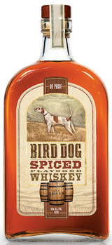Bird Dog Spiced Whiskey