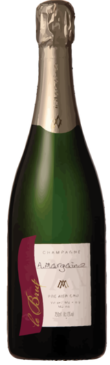 A. Margaine Le Brut Champagne