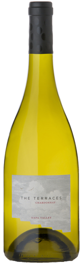 The Terraces Napa Valley Chardonnay 2015