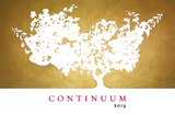 Continuum Proprietary Red 2014
