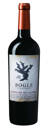 Bogle Essential Red 2016