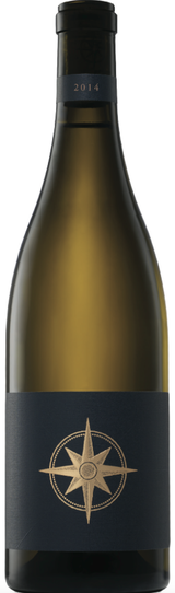 Soter North Valley Reserve Chardonnay 2014