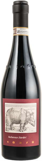 La Spinetta Barbaresco Starderi 2013