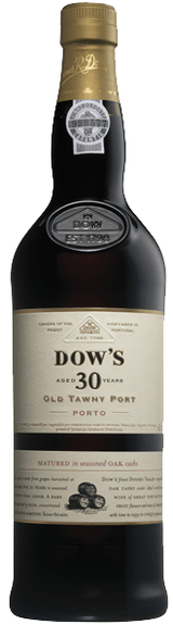 Dow's Tawny Port 30 year old