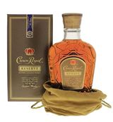 Crown Royal Reserve Blended Canadian Whisky