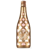 Beau Joie Brut Special Cuvee Rose NV