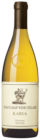 Stag's Leap Wine Cellars Karia Chardonnay 2016