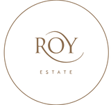 Roy Estate Proprietary Red Wine 2013