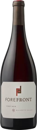 ForeFront Pinot Noir 2016