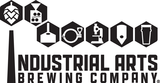 Industrial Arts Brewing Wrench IPA