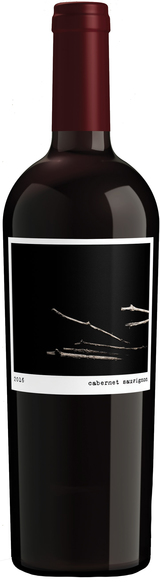 The Prisoner Wine Company Cuttings Red Blend 2016