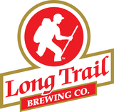 Long Trail Variety Pack