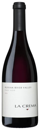 La Crema Russian River Valley Pinot Noir 2016