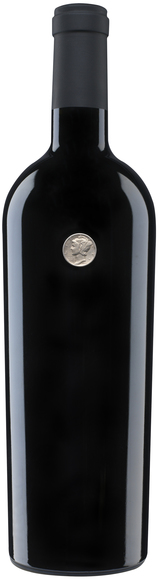 Orin Swift Mercury Head Cabernet Sauvignon 2016