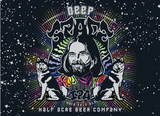 Half Acre Beer Company Deep Space DIPA