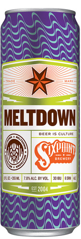 Sixpoint Meltdown