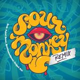 Victory Sour Monkey Remix