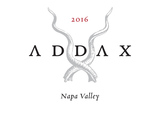 Addax Napa Valley Red Wine 2016