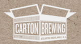 Carton Brewing Sit Down Son