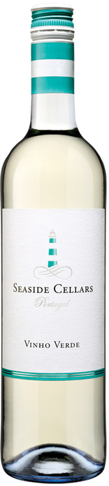 Seaside Cellars Vinho Verde