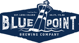 Blue Point Brewing The Shore Thing