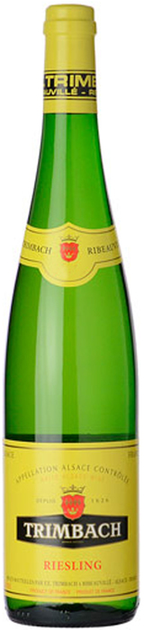 Trimbach Riesling 2016