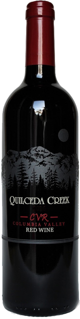 Quilceda Creek CVR Red 2016