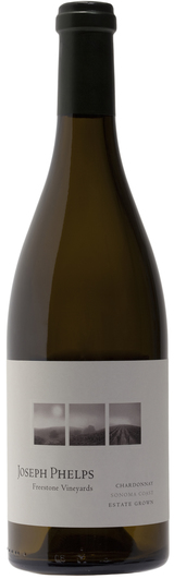 Joseph Phelps Freestone Vineyards Chardonnay 2017
