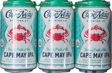 Cape May Brewing Company Cape May India Pale Ale