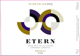 Ritme Celler Priorat Tinto Etern 2015