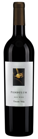 Pendulum Red Wine 2016
