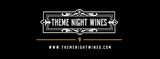 Theme Night Wines Fright Night Red Blend