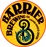Barrier Brewing Classic