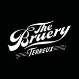 The Bruery Terreux Goses Are Red