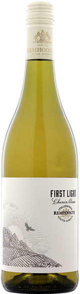 Remhoogte First Light Chenin Blanc