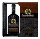 Bunnahabhain Palo Cortado Single Malt 20 year old