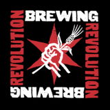 Revolution Brewing (Illinois) Oktoberfest