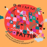 Grimm Artisanal Ales Patter