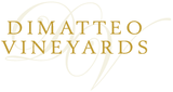 DiMatteo Vineyards Jersey White