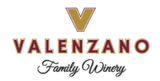 Valenzano Old Indian Mills Blend 2017