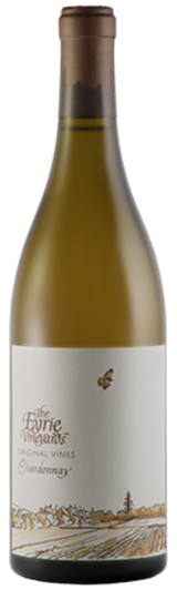 Eyrie Vineyards Original Vines Chardonnay 2016