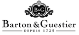 Barton & Guestier Macon Villages Saint Louis Chardonnay 2015