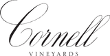 Cornell Vineyards Estate Cabernet Sauvignon 2017