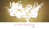 Continuum Proprietary Red 2015