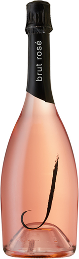 J Vineyards & Winery Brut Rosé